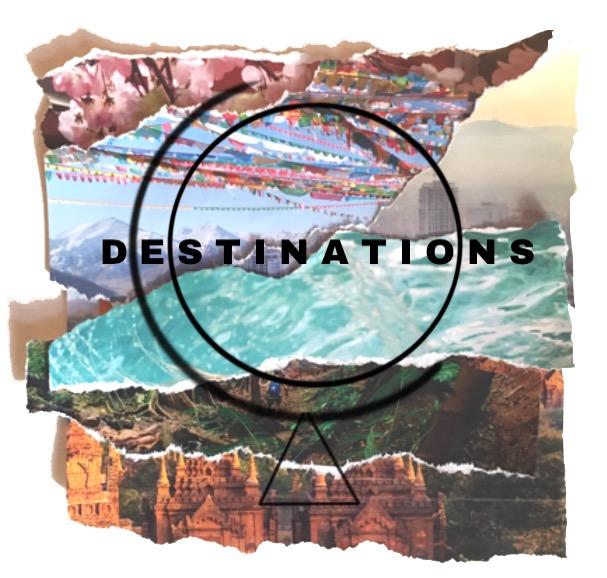 destination-final1